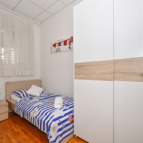 Villa Apartman 6