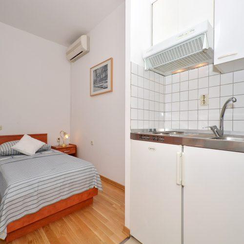 Apartman 1